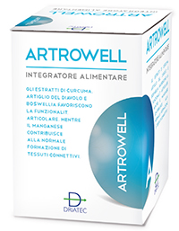 Artrowell